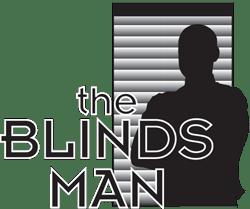 The Blinds Man Window Treatment Company Lexington Ky Window